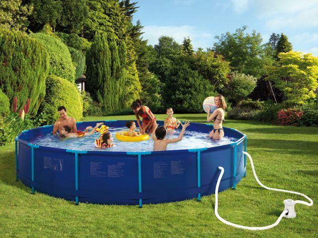 cat logo de piscinas carrefour verano 2019