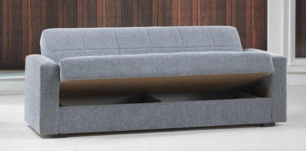 Medidas de las camas individuales y matrimonio cu l es for Sofa cama una plaza conforama