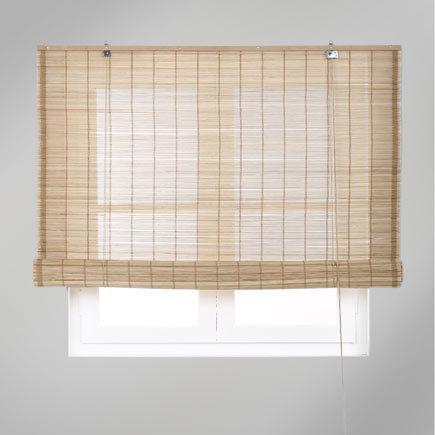 Cat logo de estores y persianas de leroy merlin 2018 - Leroy merlin estores bambu ...