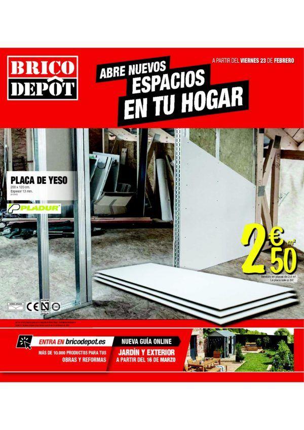 Puertas de madera brico depot interesting perfect for Estanterias metalicas bricomart