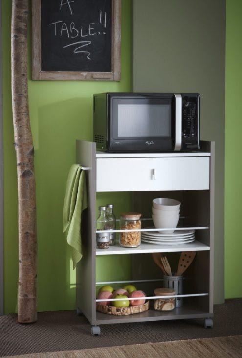 dise os de cocina cat logo conforama cocinas 2018. Black Bedroom Furniture Sets. Home Design Ideas