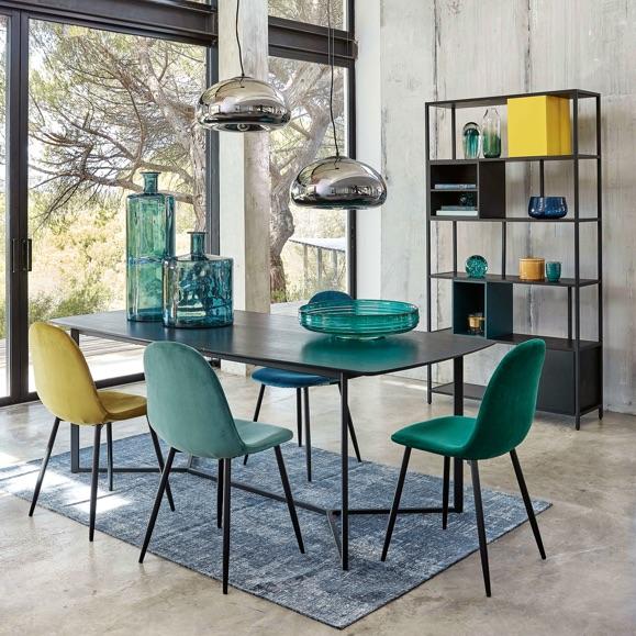 Los Mejores Colores Que Combinan Con Azul Para Decorar Una Casa Bloghogar Com