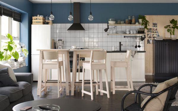 Los Mejores Colores Que Combinan Con Azul Para Decorar Una Casa - Colores-que-combinan-con-beige