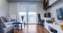 Cómo decorar espacios pequeños en casa