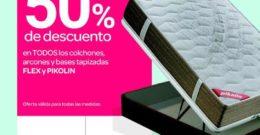 Catálogo ofertas de Carrefour Junio 2018