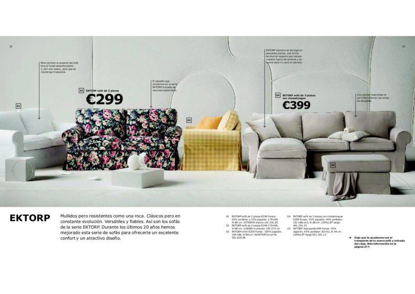 Catálogo Ikea 2019 Bloghogarcom