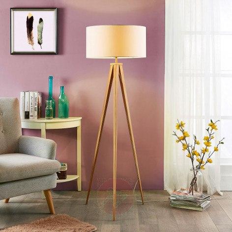 Lámparas Para Dormitorios 2019 Ideas Y Consejos Bloghogarcom