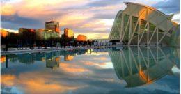 La mejor opción al buscar cerrajeros en Valencia