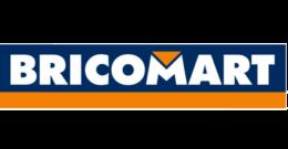 Catálogo Bricomart 2019