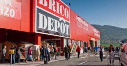 Catálogo Brico Depot 2019