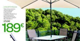 Catálogo ofertas de Carrefour Marzo 2019