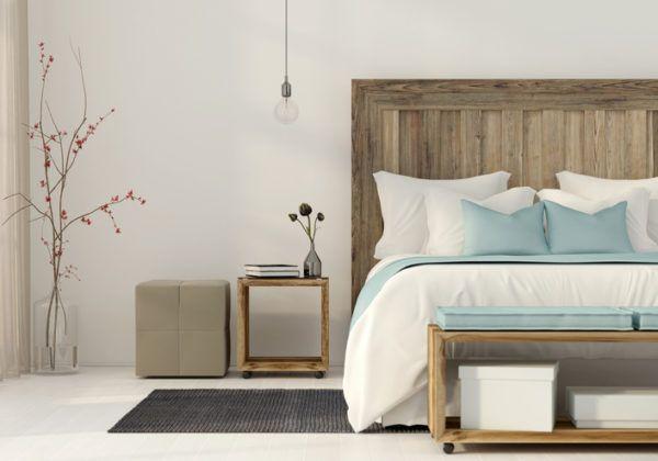 Decorar paneles decorativos dormitorio 2