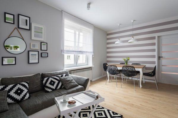 Decorar paneles decorativos salon 1