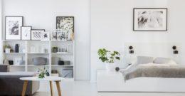 Cómo mantener el orden y limpieza en casa: trucos y consejos