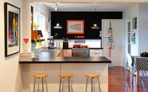 como-decorar-cocinas-con-barra-cocina-abierta1-accesiblesreformas