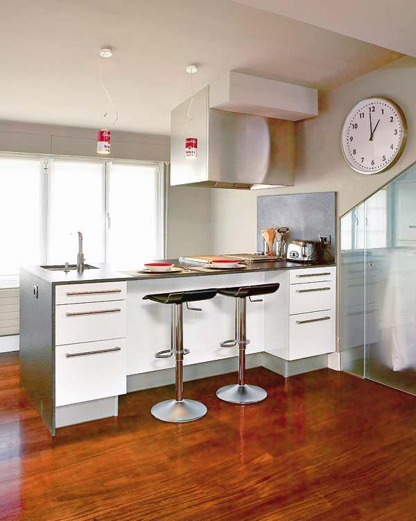 como-decorar-cocinas-con-barra-cocina-abierta2-micasarevista