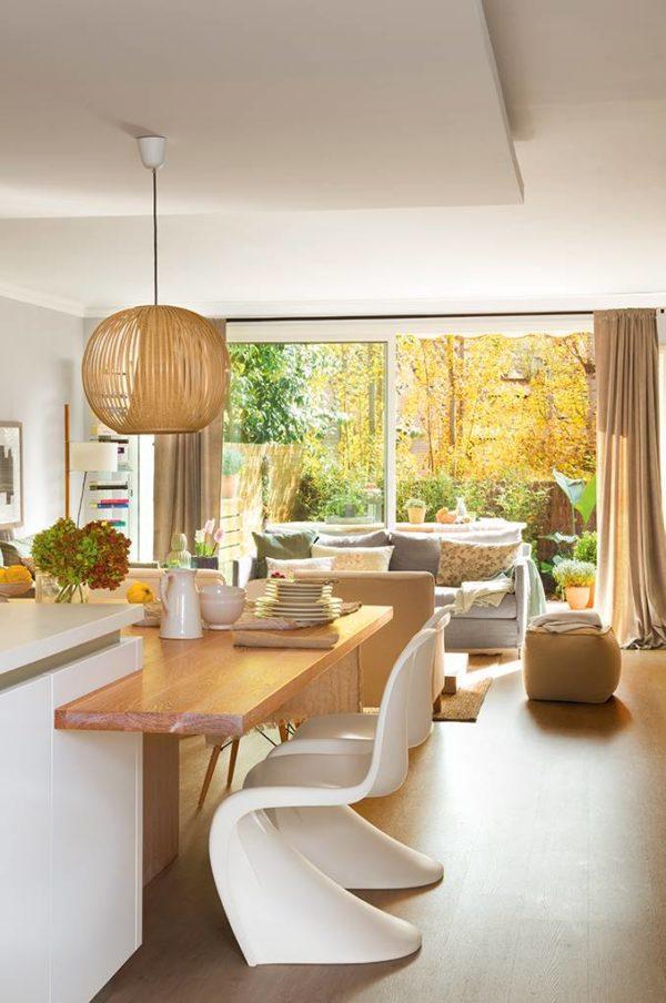 como-decorar-cocinas-con-barra-cocina-pequena6-elmueble