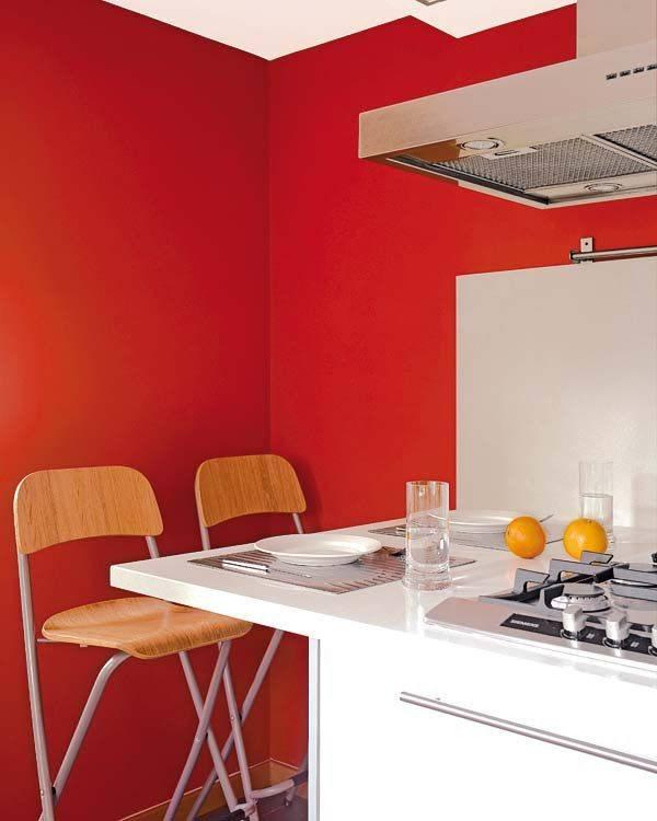 como-decorar-cocinas-con-barra-cocina-pequena9-micasarevista