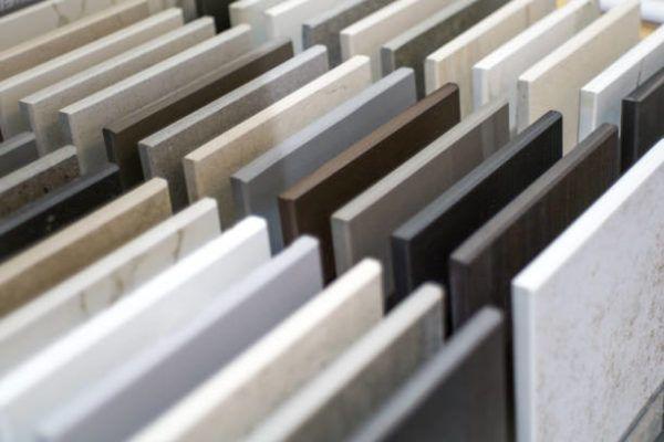 Los diferentes tipos de azulejos y cual debemos elegir