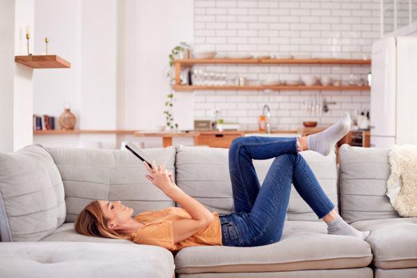 Como hacer fundas sofas 1