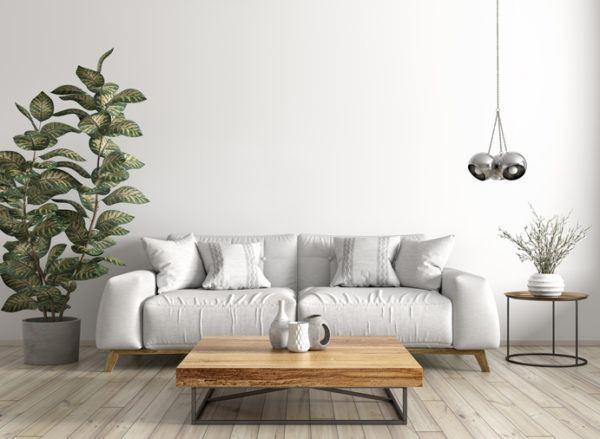 Como hacer fundas sofas 2