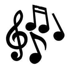 notas-de-musica.jpg