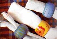 servilletas-argollas-consu.jpg